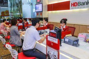 HDBank cấp tín dụng cho doanh nghiệp dược và vật tư y tế