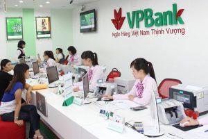 Vợ Chủ tịch VPBank Ngô Chí Dũng dự chi 170 tỷ mua 6,5 triệu cổ phiếu VPB