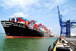 Đua xây cảng biển, lập khu kinh tế: 'Chiếc bẫy nợ nần của đất nước'