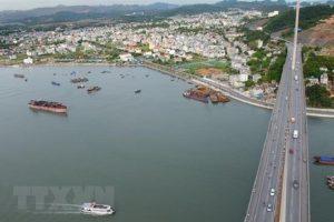 Quảng Ninh ra tay 'gỡ khó' cho Vingroup tại dự án Hạ Long Xanh