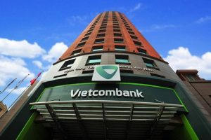 Ngân hàng Nhà nước chấp thuận cho Vietcombank tăng vốn điều lệ thêm 10%