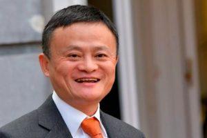 Jack Ma mở viện đào tạo 10.000 doanh nhân công nghệ Indonesia trong 10 năm