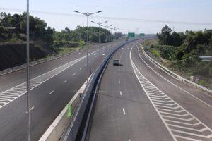 Cao tốc Bắc – Nam phía Đông đã được thực hiện đến đâu?