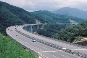 Chính thức công bố chủ đầu tư dự án cao tốc Vân Đồn – Móng Cái hơn 11.000 tỷ đồng