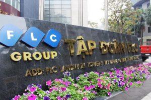Doanh thu tăng trưởng 45,5%, Tập đoàn FLC vẫn lãi hẻo… 186 tỷ đồng
