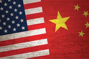 Mỹ lo ngại bị Trung Quốc 'hạ gục' bằng chiến lược 'con ngựa thành Troy'
