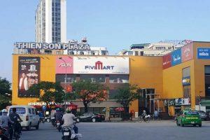 VinCommerce hoàn tất mua lại hệ thống siêu thị Fivimart