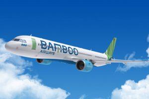 Cục Hàng không: Bamboo Airways không thuộc đối tượng xem xét cấp quyền bay