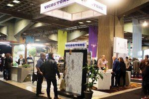 Cổ phiếu giảm sâu, Vicostone đăng ký mua vào 3,2 triệu cổ phiếu quỹ