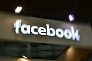 Facebook bị tố thổi phồng số liệu, lừa nhà quảng cáo
