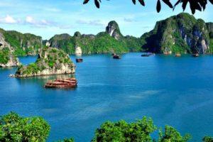 Quảng Ninh: Xây dựng đô thị rộng hơn 7.000 ha, có biển hồ 800 ha