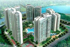 Keppel Land muốn đầu tư khu đô thị thông minh tại Đồng Nai