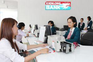 Kienlongbank lãi sau thuế 178 tỷ đồng trong 9 tháng, trích dự phòng 46% trái phiếu VAMC