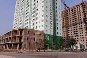 Nghệ An: Kiến nghị thu hồi nhiều dự án bất động sản nợ thuế kéo dài