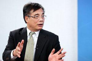 'Tin vào tư nhân để khơi thông dòng vốn đầu tư trong và ngoài nước'