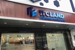 TTC Land vi phạm về thuế, bị xử phạt gần 10 tỷ đồng