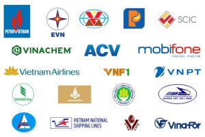 Toàn cảnh kinh doanh của 19 tập đoàn, tổng công ty nhà nước ngày về 'siêu ủy ban'