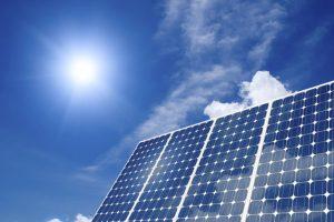 EVNCPC rót 1.300 tỷ đồng đầu tư nhà máy điện mặt trời tại Khánh Hòa