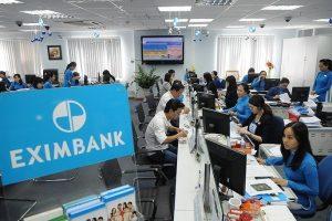 Tin chứng khoán 18/10: Không nhà đầu tư nào muốn mua cổ phiếu EIB do Vietcombank chào bán