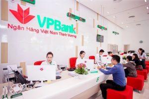 Tin chứng khoán 16/10: VPBank lãi bao nhiêu sau 9 tháng?