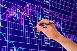 """Tiếp tục """"kéo trụ"""", Vn-Index tăng gần 4 điểm với thanh khoản cạn kiệt"""
