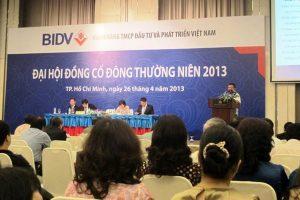 Vì sao ông Trần Bắc Hà phê duyệt cho 12 công ty vay 4.700 tỷ đồng?