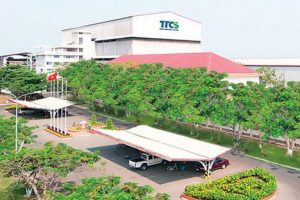 Đầu tư Thành Thành Công dự chi 1.000 tỷ đồng mua cổ phiếu SBT