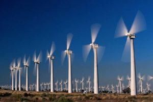 Ngân hàng xanh: 'Bắc thang lên trời tìm vốn'