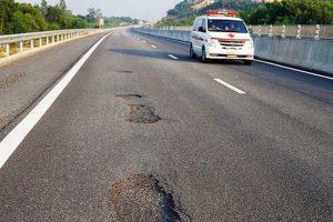 Việc bán thầu tại gói A5 cao tốc Đà Nẵng – Quảng Ngãi đã được thực hiện thế nào?