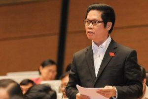 Chủ tịch VCCI: 'Kỳ vọng nhiều vào cơ hội hoàn thiện thể chế từ Hiệp định CPTPP'