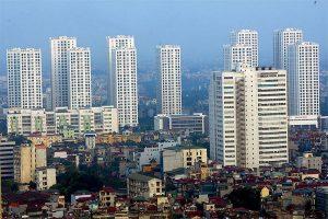 Hà Nội đấu thầu chọn nhà đầu tư cho 25 dự án
