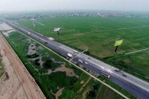 Bộ GTVT: Duyệt báo cáo khả thi dự án cao tốc Dầu Giây – Phan Thiết