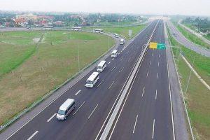 Gần 21.000 tỷ đồng đầu tư xây đường cao tốc Đồng Đăng – Trà Lĩnh