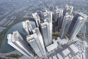 Tin chứng khoán 30/11: VEF sắp tăng vốn thêm 6.000 tỷ để triển khai dự án 148 Giảng Võ