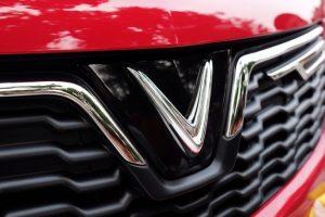 Giá xe VinFast chính thức: Fadil 336 triệu, Sedan 800 triệu, SUV 1,136 tỷ