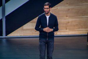 Giá tiền ảo hôm nay (3/11): Con trai CEO Google thừa nhận dùng máy tính đào Ethereum