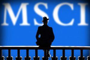 DHG, VGC và YEG được thêm mới vào rổ chỉ số MSCI Frontier Market Index