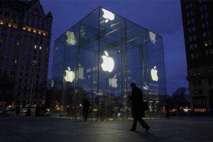 Apple sẽ đầu tư 1 tỷ USD xây dựng cơ sở mới ở Texas