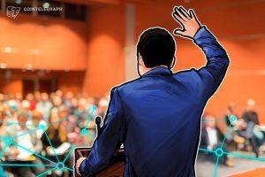 Tuần lễ Blockchain lớn nhất Đông Nam Á chuẩn bị khai mạc tại Singapore
