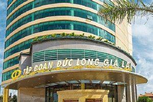 Chủ tịch Đức Long Gia Lai đăng kí mua thêm 7,5 triệu cổ phiếu DLG