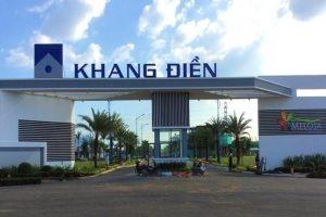 Nhóm Dragon Capital chi 150 tỷ gom hơn 5 triệu cổ phiếu KDH