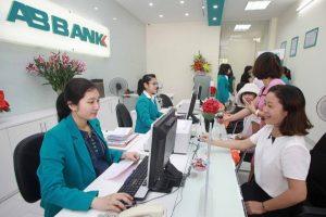 ABBank chuẩn bị phát hành cổ phiếu trả cổ tức