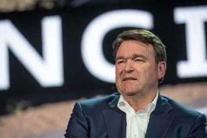 Audi chính thức bổ nhiệm CEO mới