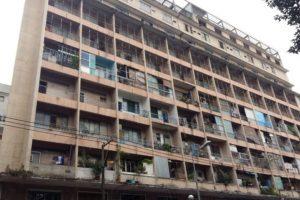 TP HCM xây dựng 26 chung cư cũ với quy mô 4.500 căn hộ