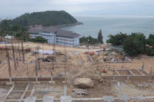 Đà Nẵng phải đưa đáp số sai phạm trên bán đảo Sơn Trà