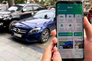 Startup Việt 'bắt tay' PTI ra mắt ứng dụng mua bảo hiểm, yêu cầu bồi thường online