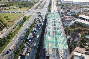 Trình Thủ tướng báo cáo đường sắt đô thị Hà Nội số 2