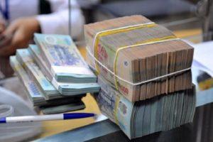 11 tháng, ngành thuế thu ngân sách đạt hơn 997.000 tỷ đồng