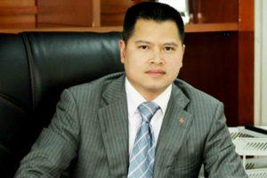 """Chủ tịch VPBank cùng người nhà đã """"gom"""" 21 triệu cổ phiếu, nâng sở hữu lên 14,5%"""