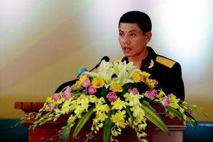 Viettel Post: Phó Chủ tịch đã bán gần hết cổ phiếu, thu về hàng trăm tỷ đồng